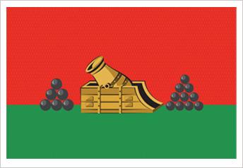 brn_flag