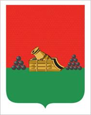 brn_heraldic2