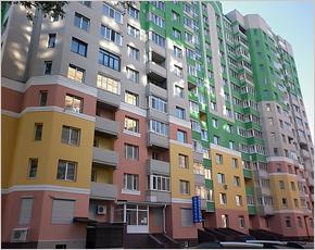 Брянские энергетики на неделю отключили горячую воду в двух многоэтажных домах