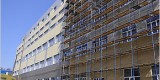 Промышленный парк в Брянске власти надеются сдать в 2017 году