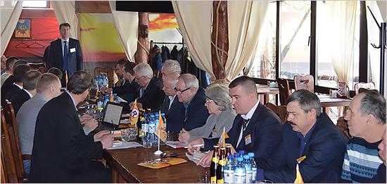 brpivo_conference1