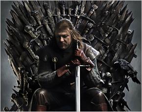Первую серию новой «Игры престолов» покажут в российских кинотеатрах