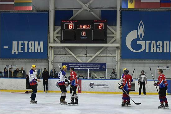 hockey_final