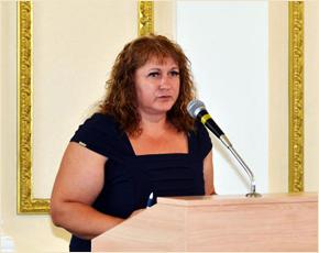 Завершено расследование дела брянской экс-чиновницы и её сына — СУ СК