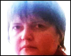 Пропавшая в декабре брянская мама найдена мёртвой — «Лиза Alert»