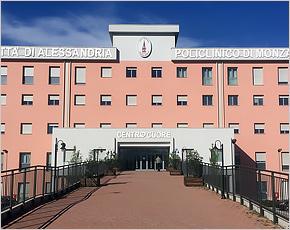 Место для «итальянского кардиоцентра» в Брянске будет определено в июне