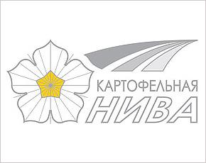 В Брянске за преднамеренное банкротство судят гендиректора картофельной плантации брянского экс-сенатора