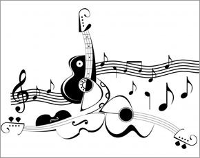 Нынешняя пятница в Брянске станет не только музыкальной, но и поэтической
