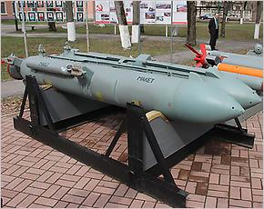 Брянский оборонный завод оштрафован на 100 тыс. рублей за инструкцию к взрывчатке