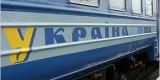 Киев готовится с 1 июля прекратить железнодорожное сообщение с Россией – «Ъ»