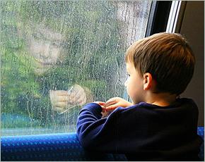 В Брянске родителей ищут 13 детей-сирот (перечень)