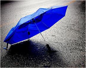 Прогноз погоды на 30 апреля: дожди при северо-восточном ветре, до +16