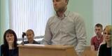 «Взял вину на себя, думая, что Сивакова беременна» — с допроса Сергея Дзюбо