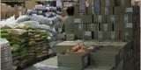Брянские супермаркеты и дискаунтеры несут в кризис меньшие потери — исследование
