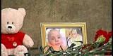 В Брянской области повторилась страшная история смерти младенца, убитого собственными родителями