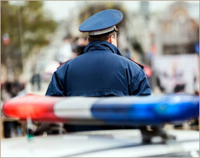 В четверг в Брянске дважды ловили водителей без «прав» — ГИБДД