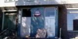 «Транснефть-Дружба» поможет отремонтировать поликлинику в Брянске