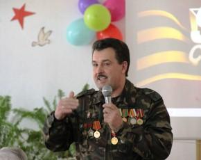 Брянские коммунисты первыми определились с кандидатами в Госдуму