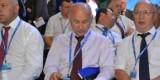 По одномандатным округам в Брянской области от «Единой России» пойдут Жутенков и Миронова