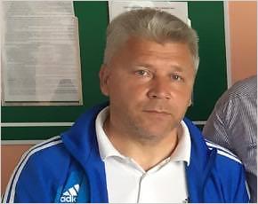 Брянскому «Динамо» нужен опытный, забивной и недорогой форвард