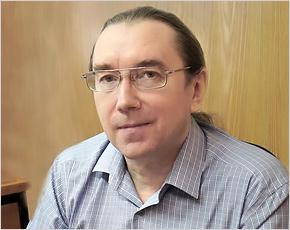 На брянском заводе «Кремний» лучшему разработчику вручена премия в полмиллиона рублей
