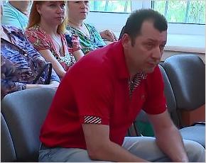 В Фокинском райсуде начался процесс по делу экс-директора бывшего «Мелькрукка»