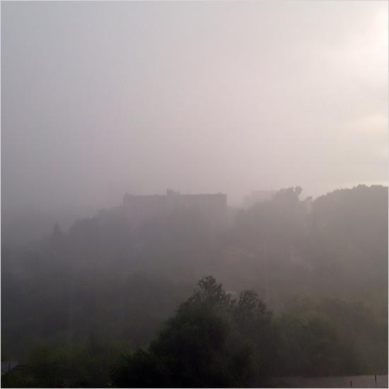 brn_rain2