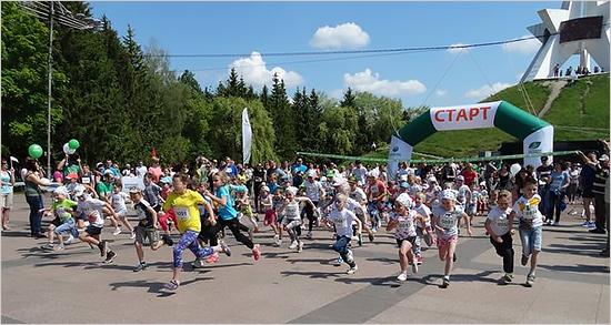 brpivo_sber_marathon2
