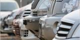 Брянский автоперегонщик обманул клиентов на 10,4 млн. рублей