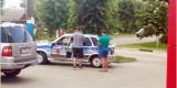 ГИБДД: в Брянске поймано три пьяных водителя за день