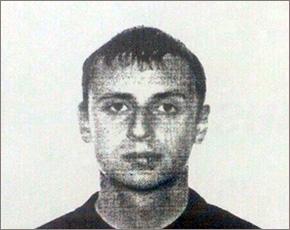 Хулигана, убившего незнакомца у сельцовского кафе, осудят в Брянске