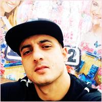 Болезнь брата увела с «Дома-2» Алекса Гулиева из Брянска