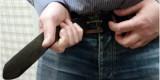 Житель Брянска арестован за изнасилование экс-супруги