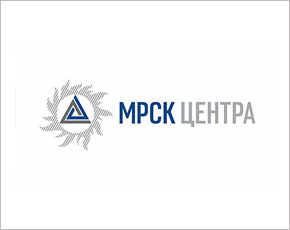 Энергетики МРСК Центра заявили о полной готовности к Единому дню голосования 10 сентября