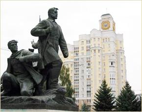 Брянский губернатор объявил субботу рабочим днём