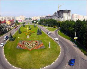 Празднование 120-летия Фокинки растянется на три дня (афиша)