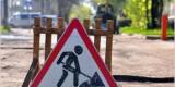 Брянские власти обещают отремонтировать в 2017 году более 60 км дорог