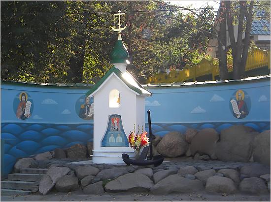 brn_kursk_memorial
