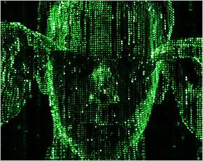 Американский официальный отчёт о «российских хакерах» готовила частная компания