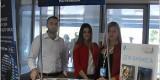 «Ростелеком» представил на Славянском экономическом форуме в Брянске услуги для бизнеса