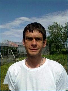 Vasilij_