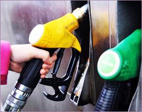 Брянск на 23-й строчке общероссийского рейтинга по дешевизне бензина