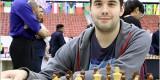 Ян Непомнящий: весь график подчинён турнирам, дающим право отбор в турнир претендентов на чемпионский матч