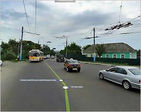 Власти Брянска сумели выкупить первые два дома на Городищенском повороте для расширения дороги