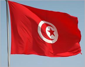 Жительница Унечи взыскала с турфирмы деньги за испорченный отдых в Тунисе