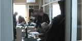 Дело брянских «подпольных банкиров», отмывших 5,7 млрд. рублей, направляется в суд