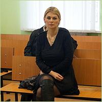 «Следствие по делу Олеси Сиваковой было проведено нечистоплотно»
