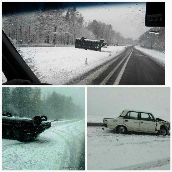 brn_snow_road