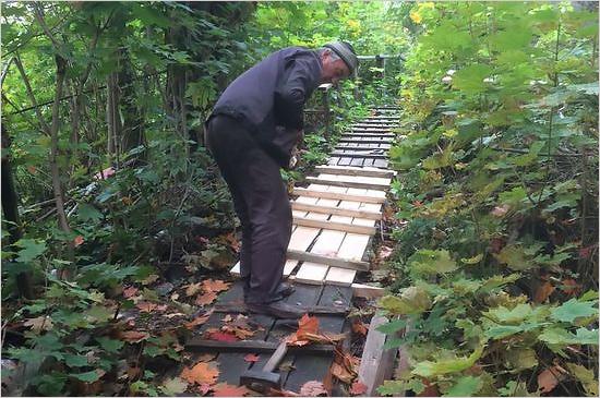 brn_stairway_sudok