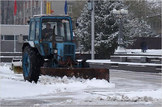 brn_tracktor_snow